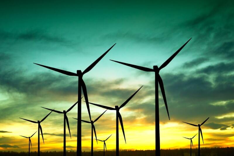 20 de las principales universidades del Reino Unido han alcanzado un acuerdo de £50M para comprar energía renovable