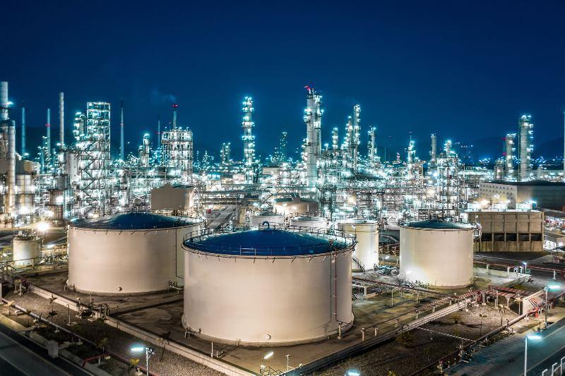 Deberán demostrar que pueden producir un kilovatio hora de energía mientras emiten menos de 250 gramos de dióxido de carbono.