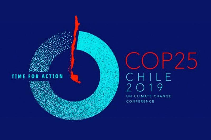 Descubre por qué esta reunión es importante para la lucha contra el cambio climático y el futuro de nuestro planeta.