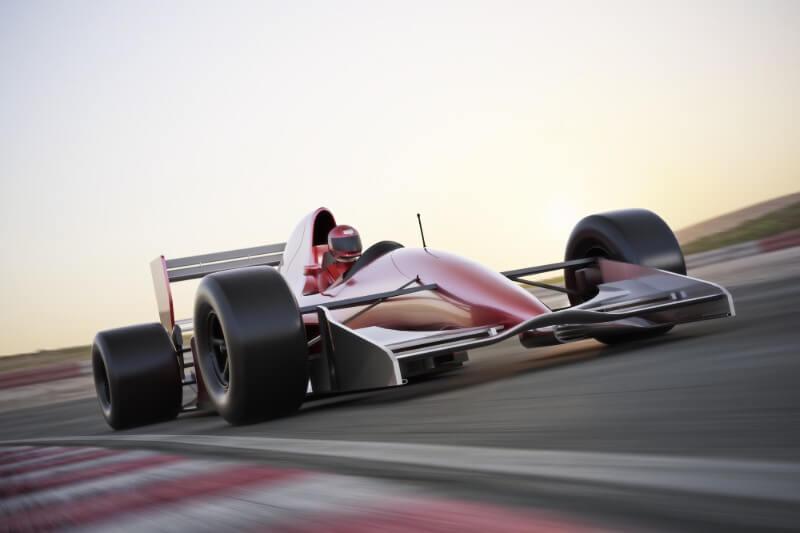 Los propietarios de los derechos comerciales de la Fórmula 1se han propuesto el hacer una categoría más sostenible, tanto dentro como fuera de la pista.