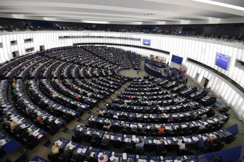 Los Gobiernos están bajo escrutinio para encontrar soluciones urgentes en la cumbre de las Naciones Unidas que se celebrará en España del 2 al 13 de diciembre.