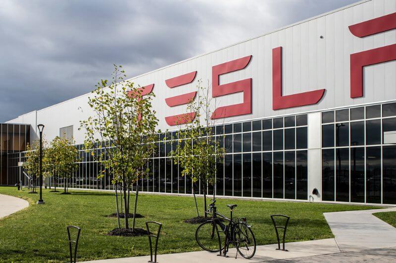 Elon Musk, fundador de la compañía, tiene la intención de abrir su primera fábrica europea en Berlín, Alemania, bajo la denominación Gigafactory 4.