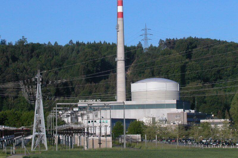 La desmantelación tardará 15 años y es el primer paso del país hacia el abandono progresivo de la energía atómica al que se comprometió en 2011.