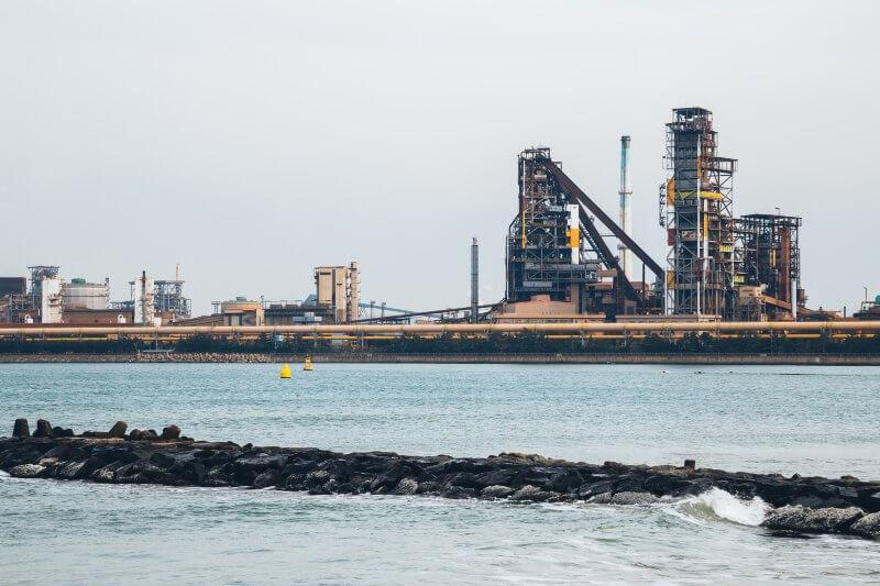 Entre ocho y 15 centrales térmicas de carbón suspenderán sus operaciones hasta el 29 de febrero del 2020, según el Ministerio de Comercio, Industria y Energía.