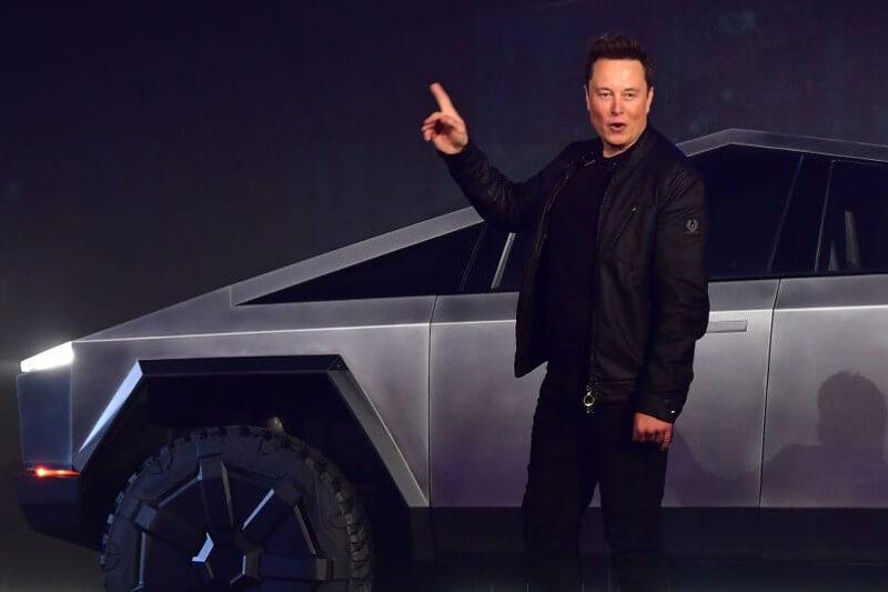Los fabricantes de automóviles comprometieron $225 mil millones para la electrificación en los próximos años.