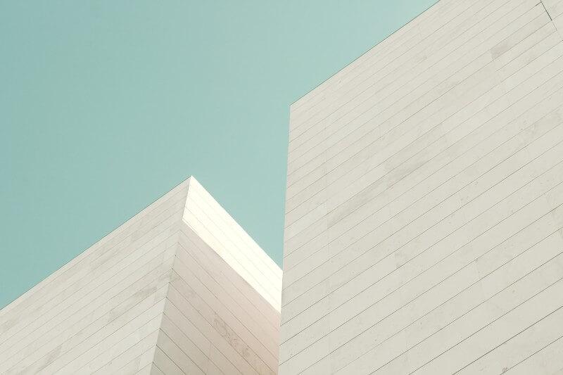 material sostenible que revoluciona la arquitectura.