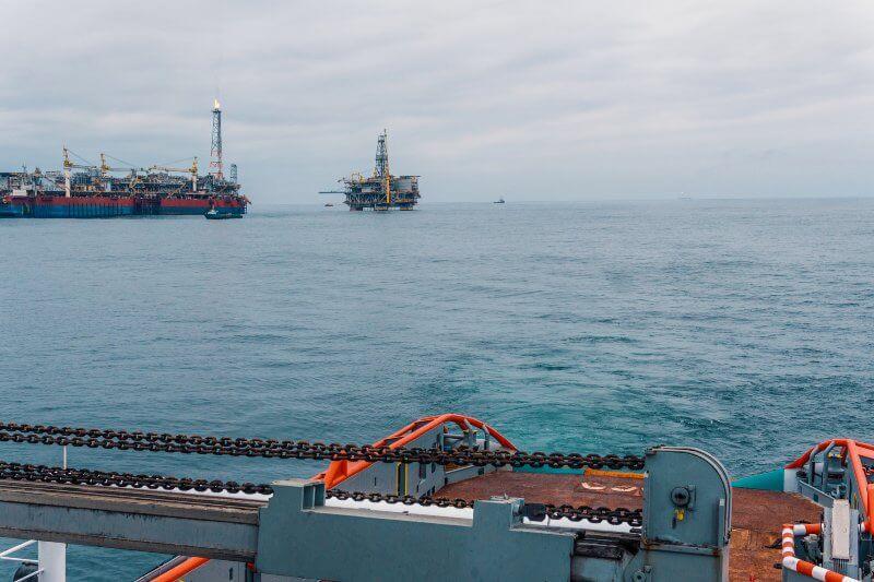 La minería propuesta de los fondos marinos podría destruir ecosistemas no estudiados e interrumpir funciones vitales de almacenamiento de carbono.