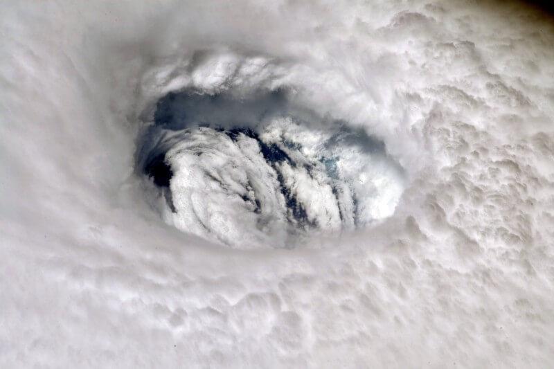 16 tormentas con nombre propio, incluidos ocho huracanes, es lo que se espera para la temporada de huracanes del Atlántico en 2020.