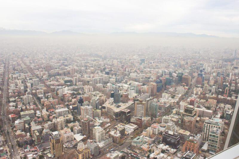 Rol que deben tener las tecnologías para combatir el cambio climático