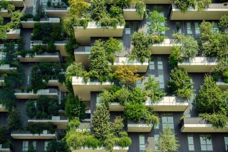 Construcción necesita evolucionar a un método más sostenible