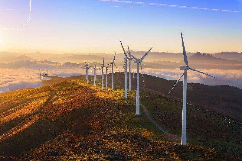 Energía renovable puede superar al carbón más rápido de lo esperado
