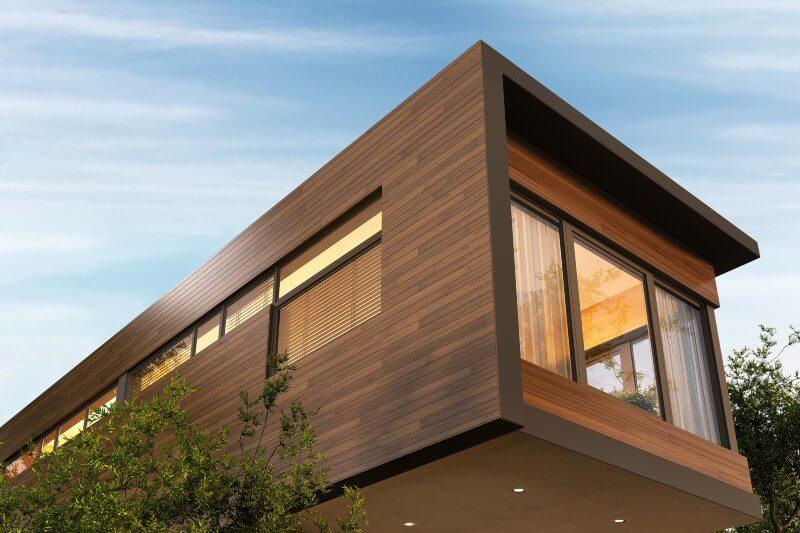 El uso de la madera para un futuro sostenible