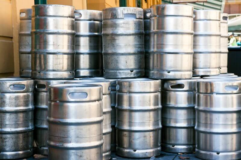 España usará cerveza desperdiciada durante cuarentena para producir energía