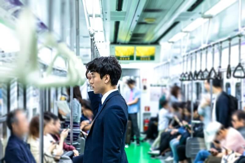 Empleos son el primero paso para el green new deal de Corea del Sur
