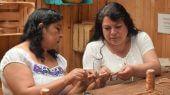 Artigiano: artesanos con voz y visión sostenible