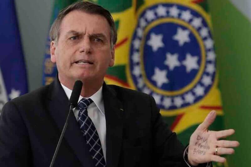 Brasil puede salvar sus bosques y economía con un enfoque verde