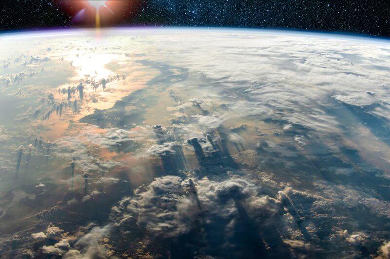 Nueva plataforma puede rastrear emisiones contaminantes de manera remota