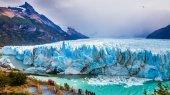 100 mil glaciares desaparecerán a finales de siglo