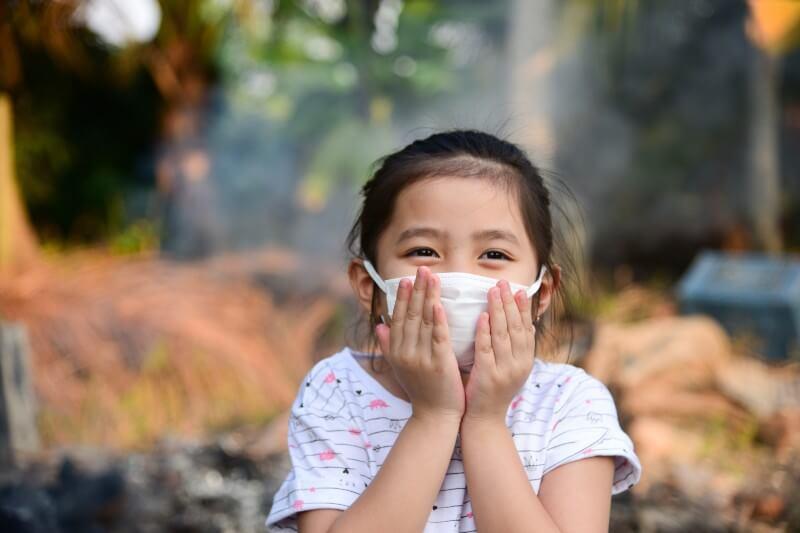 cómo pueden las empresas mejorar la calidad del aire