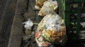 Gestión de alimentos para reducir emisiones