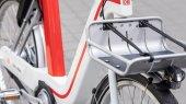 Soluciones para la movilidad verde en el Greentech Festival