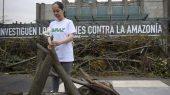 Colombia se capacita en periodismo ambiental