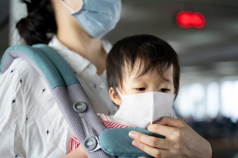 Contaminación del aire ha matado más de 6.6 millones