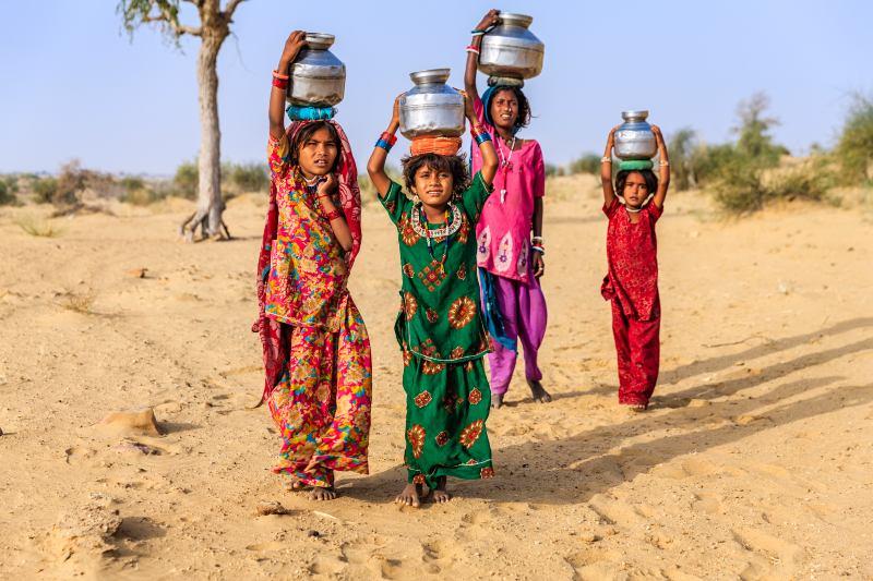 Financiamiento climático puede endeudar a los países en desarrollo