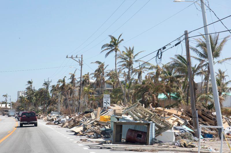 ONU advierte sobre un infierno inhabitable si no se toman acciones climática