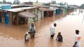 Inundaciones en África han afectado a 6 millones de personas