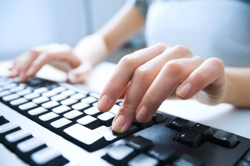Limpia tu correo electrónico como acción climática
