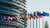 Parlamento Europeo aprueba plan de reducción de emisiones al 60% para 2030