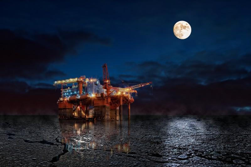 Banco canadiense se niega a financiar petroleras en el Ártico