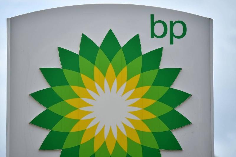 Petrolera BP planea producir hidrógeno verde