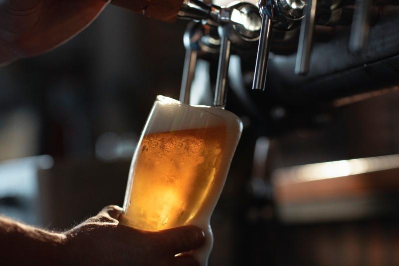 El futuro de la cerveza está en juego por el cambio climático