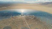 La era de la energía solar ya está aquí