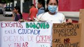 México ratifica el Acuerdo de Escazú