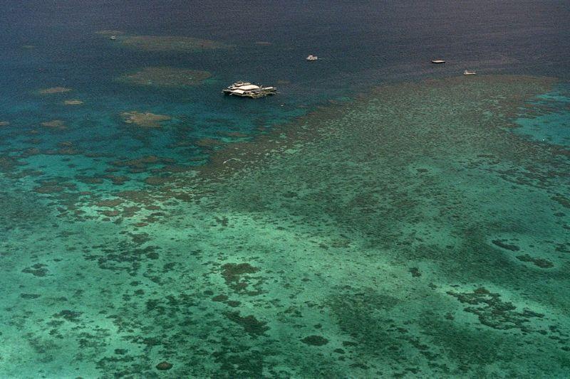 Cambio climático está dañando más sitios de Patrimonio Mundial