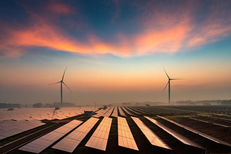 La acción climática se integra cada vez más en la sociedad