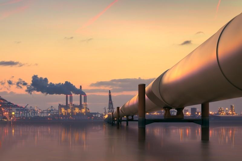 Opinión: se necesitan regular más los combustibles fósiles