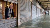 Riesgos post pandemia que se enfrentan las empresas