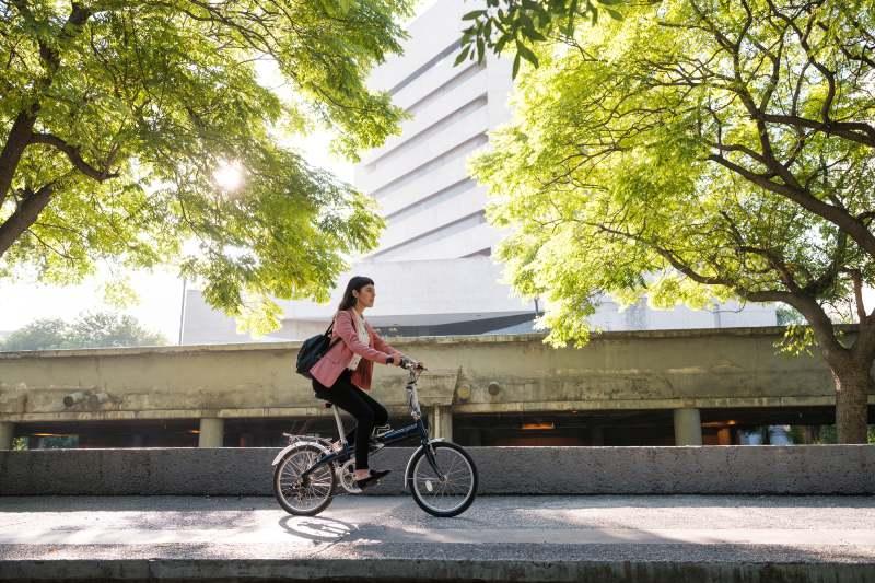 Urbanización sostenible es crucial para el futuro