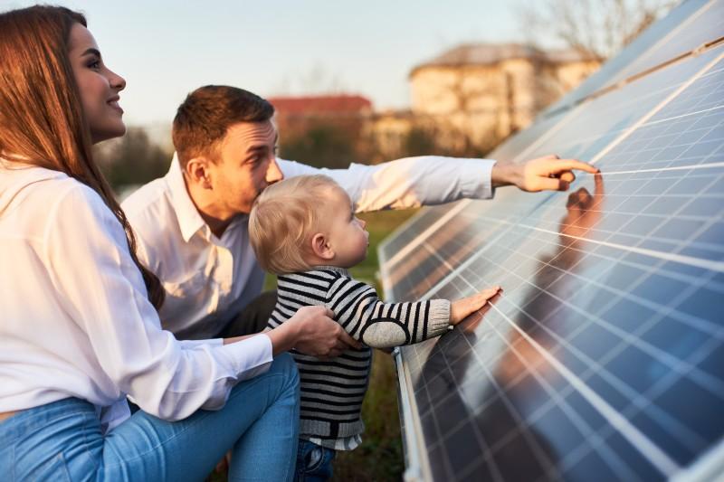 5 cosas que debes preguntarte a las soluciones climática