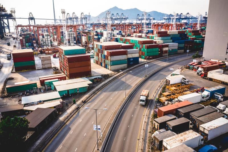 Cómo impacta el comercio de carbono de China
