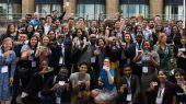 Global Youth Energy Outlook busca reunir las voces de todos los jóvenes del mundo