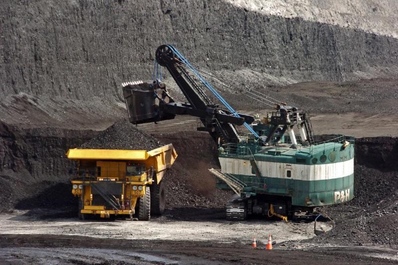 Juez ordena sopesar daños climáticos de mina en Estados Unidos