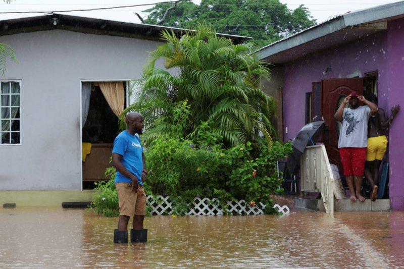 Puerto Rico recibirá ayuda económica por desastres climáticos
