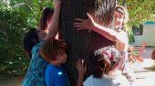 Patrulla Ecológica: formando niños con conciencia verde