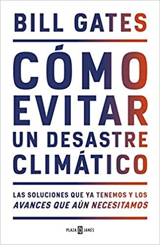 Cómo evitar un desastre climático - Foto Amazon