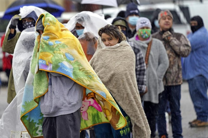 Incrementa la desinformación climática mientras el clima extremo empeora